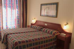 Hotel: Las Palomas - FOTO 2