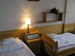Hotel: Hotel Gromada Zakopane - FOTO 8