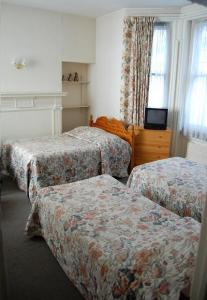 Hostel: Bentinck House Hotel - Guest House - FOTO 4