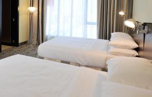 Hotel: Al Raya Suites - FOTO 3