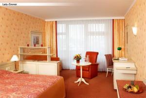 Hotel: SI-SUITES - FOTO 3