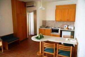 Hotel: Aqua Sol Holiday Village - FOTO 4