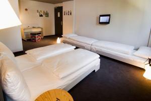 Hotel: Superbude Hotel & Hostel & Lounge - FOTO 10