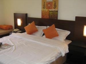 Hotel: Naza Hotel Johor Bahru - FOTO 2