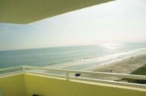 Hotel: The Cove On Ormond Beach - FOTO 14