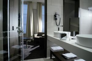Hotel: Hotel Duo - FOTO 8