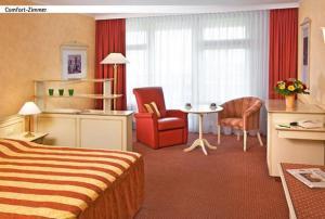 Hotel: SI-SUITES - FOTO 2