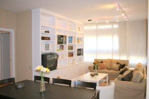 Apartment: BCN Internet Big Apartments - FOTO 22