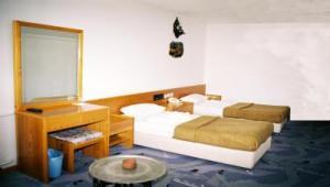 Hotel: Ciner Hotel - FOTO 3