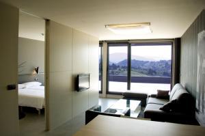 Apartment: Irenaz Resort Hotel Apartamentos - FOTO 3