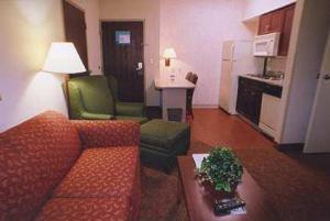 Hotel: Hampton Inn & Suites Memphis-Shady Grove - FOTO 3