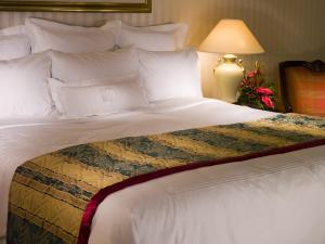Hotel: JW Marriott Dubai - FOTO 3