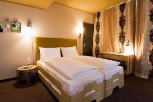 Hotel: Superbude Hotel & Hostel & Lounge - FOTO 7