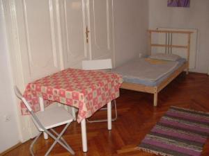 Apartment: Ace Apartments & Hostel - FOTO 11