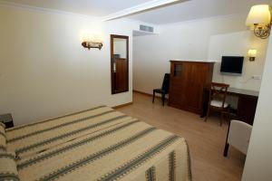 Hotel: Abadia Camino Santiago - FOTO 6