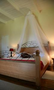 Hostel: Onze Rust Guesthouse - FOTO 2