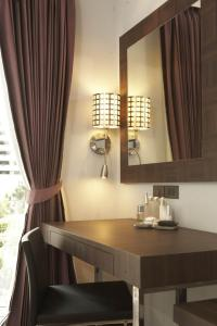 Hotel: S Sukhumvit Suite Hotel - FOTO 6