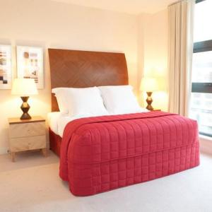 Apartment: Marlin Apartments - Empire Square - FOTO 2