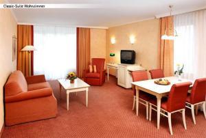 Hotel: SI-SUITES - FOTO 9