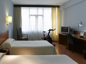 Hotel: Hotel Fataga - FOTO 5