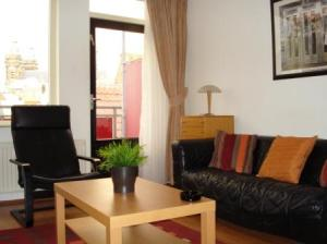 Ferienwohnung: Easy Centre Apartments Amsterdam - FOTO 4