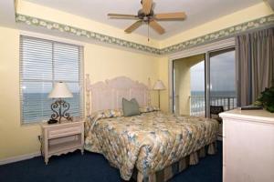Hotel: The Cove On Ormond Beach - FOTO 5