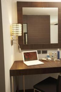 Hotel: S Sukhumvit Suite Hotel - FOTO 5