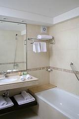 Appartamento: Premiere Callao Suites - FOTO 10