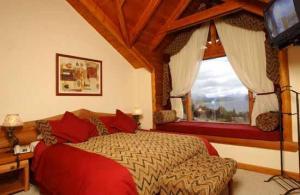 Hotel: Nido del Cóndor Resort & Spa - FOTO 7