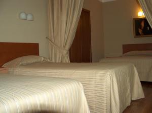 Hotel: Domus Pacis (Blue Army - Exército Azul) - FOTO 8