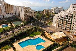 Apartment: Club Amarilis - FOTO 4