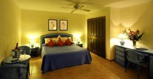 Hotel: Rincon Andaluz - FOTO 3