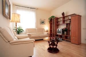 Apartment: BCN Internet Big Apartments - FOTO 7