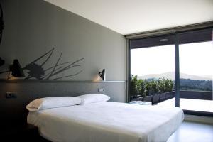 Apartment: Irenaz Resort Hotel Apartamentos - FOTO 7