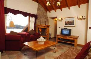 Hotel: Nido del Cóndor Resort & Spa - FOTO 6