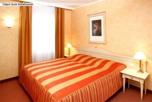 Hotel: SI-SUITES - FOTO 8