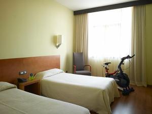 Hotel: Hotel Fataga - FOTO 4