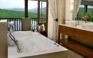 Hotel: Asara Wine Estate & Hotel - FOTO 6