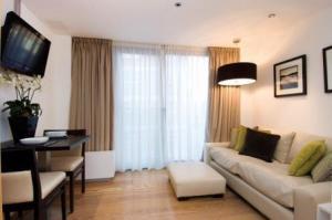Appartement: Think Bermondsey Street - FOTO 2
