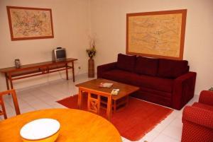 Apartment: Club Amarilis - FOTO 3