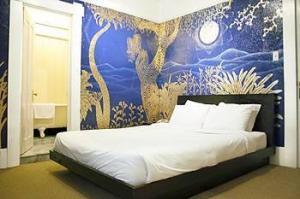 Hotel: Hotel Des Arts, a C-Two Hotel - FOTO 2