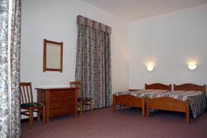 Hostel: Residencial Americana - FOTO 3
