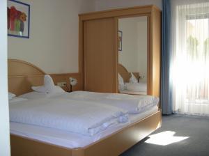 Hotel: Hotel Haselried - FOTO 5