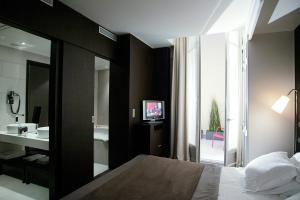 Hotel: Hotel Duo - FOTO 7