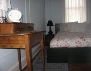 Hostel: Lefferts Manor - FOTO 4