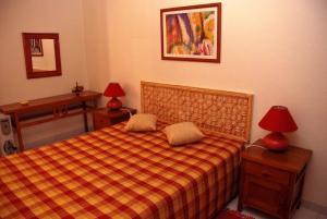 Apartment: Club Amarilis - FOTO 2