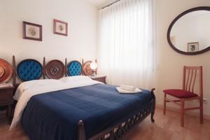 Apartment: BCN Internet Big Apartments - FOTO 6