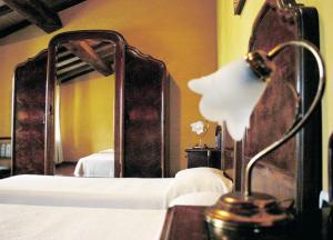 Hotel: Le Case - FOTO 4