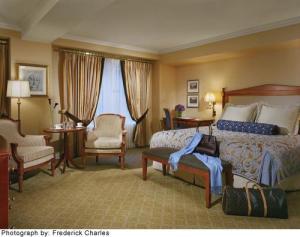 Hotel: Hotel Plaza Athenee - FOTO 5