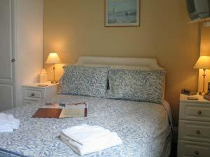 Hostel: Raincliffe Hotel - FOTO 2